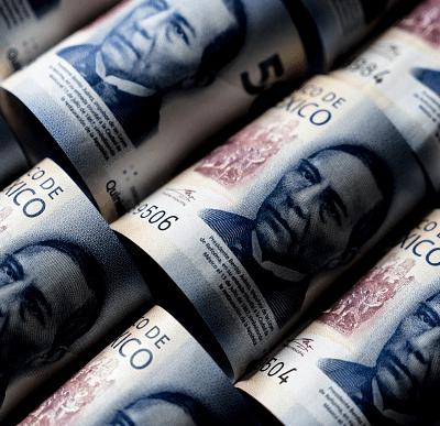 FMI: Economía mexicana crecerá 2.1 por ciento en 2019