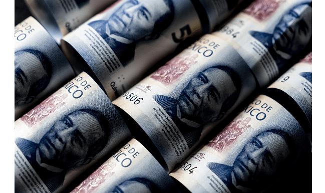FMI: México crecerá 2.1 por ciento en 2019