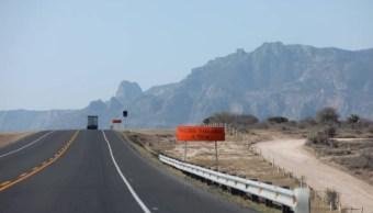 Capufe reporta 32 millones cruces vehiculares en vacaciones