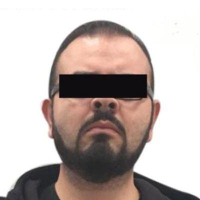 Caso contra Rodrigo Vallejo está bien armado: AIC