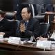 INE recurrirá a la Corte para revertir recorte presupuestal