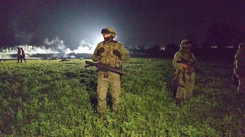 Explosión de Tlahuelilpan: CNDH investiga posibles omisiones