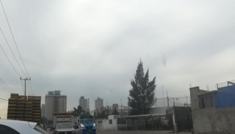 Sigue contaminación ambiental en Guadalajara pese a escasez