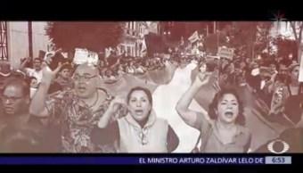 Crisis política en Perú por el caso Odebrecht