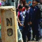 Critican Elementos Ejército Estuvieron Tlahuelilpan Hidalgo