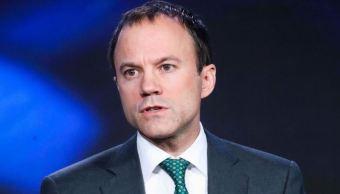 renuncia el presidente de cbs news