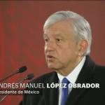 Artículo Cuarto Transitorio Reforma Guardia Nacional