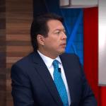 Delgado: La Guardia Nacional será un nuevo cuerpo policial
