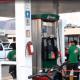 35 por ciento de gasolineras en Edomex, sin gasolina