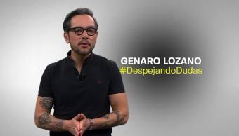 Despejando Dudas: Agenda 2019, temas que destacarán en el mundo