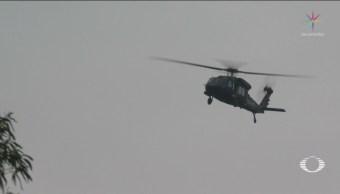Despliegan Operativo Localizar Pipa Robada Jalisco