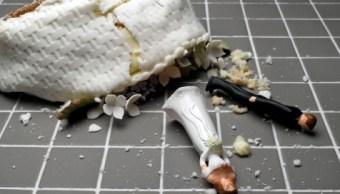 Primer lunes hábil del año, ¿día del divorcio?