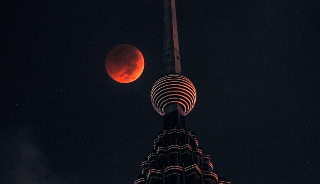 Como-ver-Eclipse-lunar-Superluna-Luna-sangre