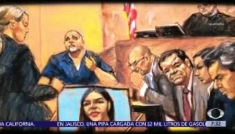 'El Chapo' habría pagado sobornos al expresidente Enrique Peña Nieto