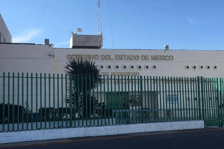 Presunto homicida de Camila enfrenta su primera audiencia