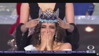 ¿En qué consiste el proyecto que encabeza Miss Mundo en Guanajuato?