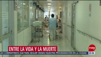 Especialistas Quemaduras Atienen Víctimas De Tlahuelilpan