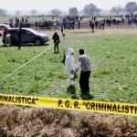 Explosión Tlahuelilpan Hidalgo suman 90 muertos