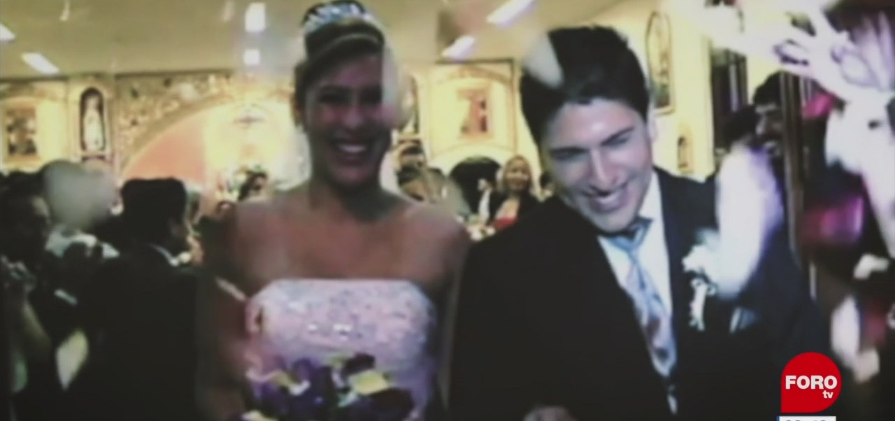 Expressando: Las bodas
