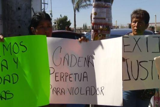 feminicida de giselle confeso crimen durante audiencia