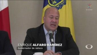 Fiscalías Denuncian Manipulación Cifras Administraciones Anteriores