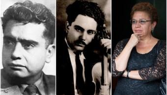 Compositores Mexicanos Tienes Escuchar Obra Música