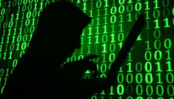 Alemania: Arrestan a joven por filtración de datos