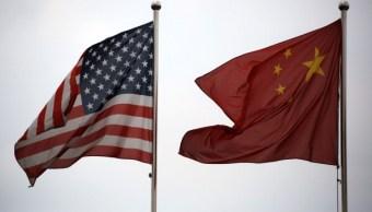 EEUU visitará China para conversaciones comerciales