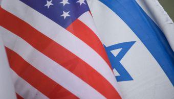 Estados Unidos e Israel abandonan oficialmente la Unesco