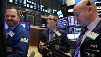 Wall Street cierra en verde y el Dow Jones avanza 0.51%