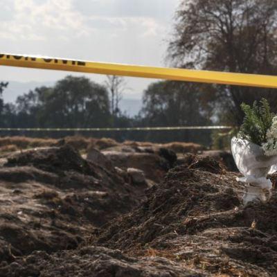 Función Pública investiga posibles faltas administrativas en explosión de Tlahuelilpan