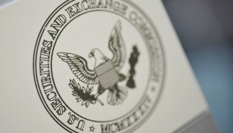 Denuncian hackeo de sistemas de Comisión de Bolsa de EEUU