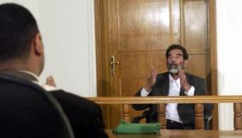 hija-revela-ultimas-palabras-saddam-hussein-juicio-wikimedia-commons