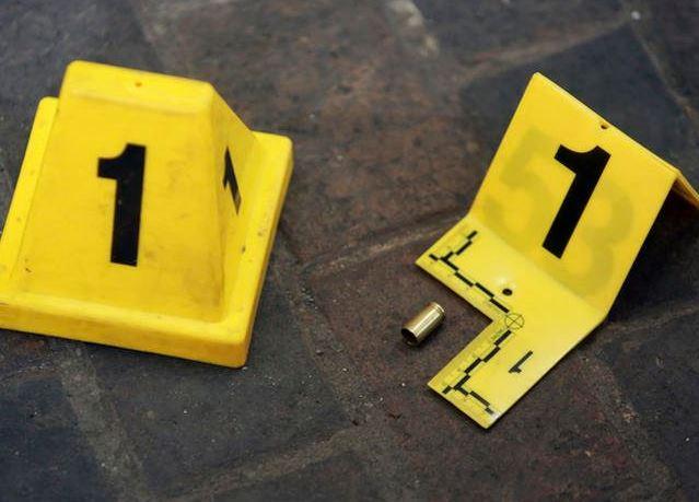 fiscalias denuncian manipulacion de cifras por parte de administraciones anteriores