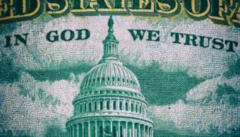 Dólar avanza 6 centavos y cierra hasta en 19.36 pesos