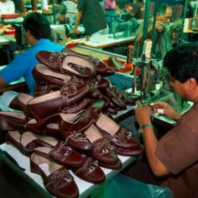 Escasez de combustible afecta industria del calzado en Guanajuato