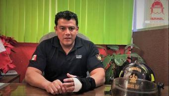 ismael figueroa es investigado por gobierno de ciudad de mexico