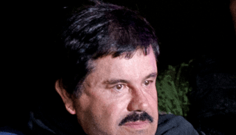 """El Chapo"" ordenó asesinar a ingeniero del cartel"