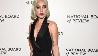 Lady Gaga retira canción con R.Kelly por abuso sexual