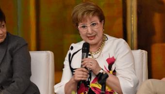SCJN elije candidatos a magistrados para Tribunal Electoral