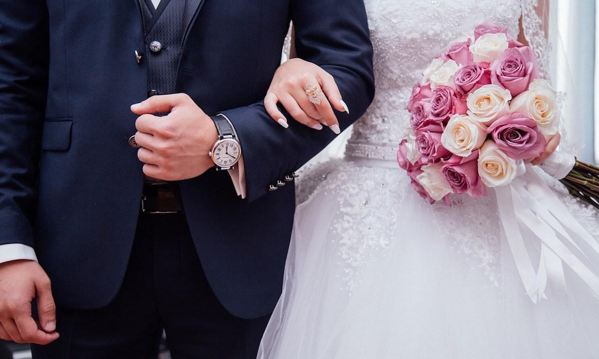 Foto Matrimonio Igualitario Aguascalientes 24 Enero 2019