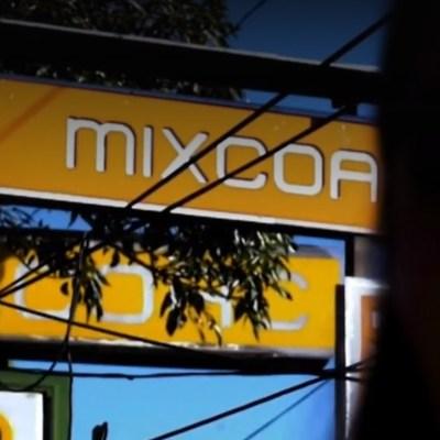 Menor narra cómo escapó de un intento de secuestro en estación del Metro Mixcoac