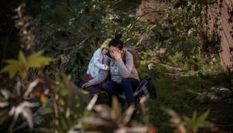 Prohíben a alcalde de Tijuana insultar a migrantes