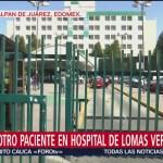 Muere otra persona más por explosión en ducto de Tlahuelilpan