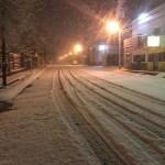 Persiste descenso de temperatura en norte y oriente de México