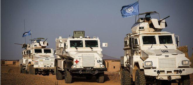 onu eleva diez los muertos en ataque en mali