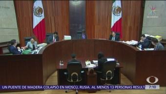 PAN exige anular elección extraordinaria en Monterrey