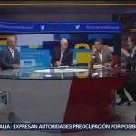 Plan de bienestar para municipios afectados por huachicol, el análisis