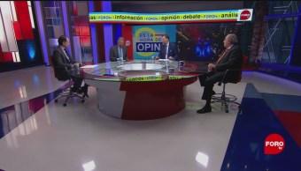 El Triunfo Bolsonaro Brasil Preocupa Latinoamérica