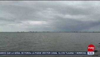 Prevén que bajas temperaturas se mantengan en Campeche